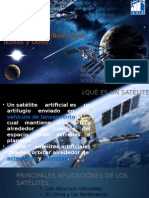 exposicionfinal satélites
