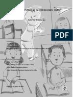 Trabalho Ação de Formação Temas e Problemas Da Escola Para Todos (1) (2)