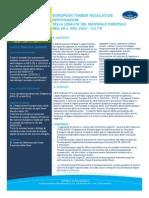 Cqy Eutr Regce995-2010 Ed01