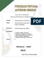 Informe Granulometriadelosagregados 150508054627 Lva1 App6892