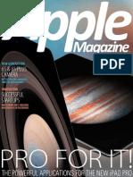 AppleMagazine 25 September 2015