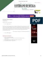 TOLOMEO 2010 GIUGNO DDG  AMBIENTE CORPO FORESTALE.pdf