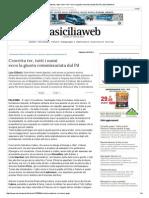 CROCETTA 2014 IL TERZO GOVERNO CROCETTA BACCEI CONTRAFFATO Crocetta ter, tutti i nomi _br_ ecco la giunta commissariata dal Pd _ lasiciliaweb.pdf