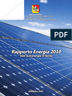 TOLOMEO 2010 D.D.G. ASSESSORATO ENERGIA E SERVIZI I PUBBLICA UTILITA siciliarapportoenergia2010-110309150435-phpapp01.pdf