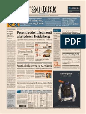 Da Uomo Africano Ankara assortiti Pantaloncini - £ 4.99 ciascuno Taglia Media