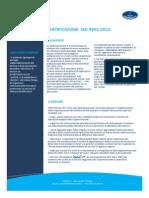 CQY_ISO_9001-2015 _ed02