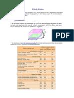 clases-iluminacion-metodo-lumen.pdf