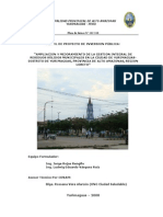 PIP construccion de plaza de armas de chupa azangaro.pdf