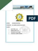 1. DIAGNOSTICO-SITUACIONAL-DEL-ALMACEN-GENERAL-DE-REACTIVOS-QUIMICOS-.pdf