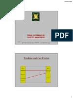 008- Sistemas de Costeo Moderno [Modo de Compatibilidad] (1)