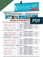 EFL Sonderangebote Abfl. 28.05.-25.06.10 ET 23 03