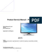Acer P221W_V01