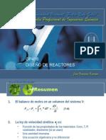 DR_Tema7FFF