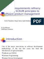 Slide Rekayasa perangkat lunak