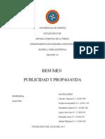 Resumenpromocinypublicidad 150724042714 Lva1 App6891