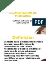 Sesión 1-Segmentación de Mercados-SINTESIS