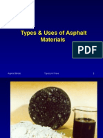 Asphalt Presentation