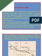 Guia - Volumenes de Tierra.pdf
