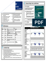 WL-1120AP_QSG.pdf