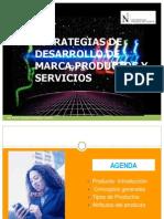 Marketing Empresarial. Estrategias de desarrollo de marcas, productos y servicios.pdf