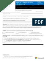 FY16 Candidate Interest Form_Software