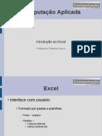 Aula01 Excel