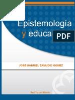 Epistemologia_y_educacion+PARTE+ENSAYO