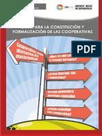 GUIADECOOPERATIVAS_AGOSTO_2011.pdf