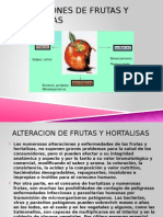 ALTERACION DE FRUTAS Y HORTALISAS.pptx