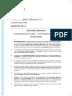 etmr512.pdf