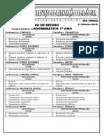 2bim-rot-1ano-em-tambau-ac2-015.pdf