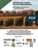 Final_Wind_Machine_Report_2010.pdf