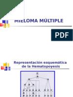 mieloma-multiple