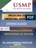 4.  FARMACODINAMIA.ppt