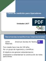 110649418-Curso-de-Medicion-Unit-Lact.ppt