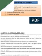 File 702daef1b2 2832 Tema 5 Metodos de Trabajo