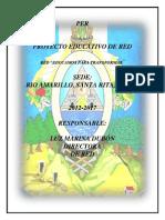 MUESTRA DE PER
