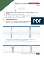 Practica n 2 Auxiliatura Ind 3320 A