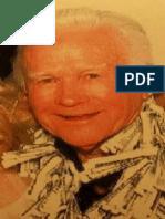 Developer Arnold H. Stubblefield