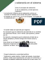 Titular de la soberanía en el sistema europeo.pptx