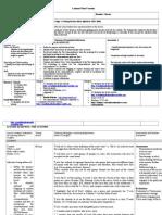 assessment 2b jessica bradford