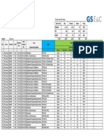 285819138-Punch-List-Ss-Rfcc-Qc-2015-09-21.pdf