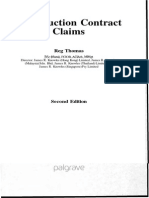 126928605-Construction-Contract-Claims.pdf
