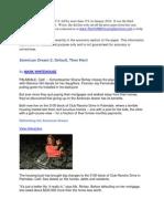 American Dream 2 Default, Then Rent.pdf 22