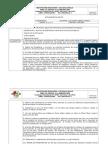 Actividades apoyo 6°- tercer período.doc
