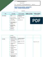 dosificacion_de_contenidos_primaria[1].doc