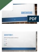 2 patm q1-10  answers  - kahoot
