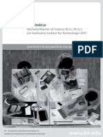 KIT_Architektur__BA_MA.pdf