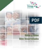 manual de atencion de diarreas