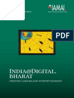 India a digital bharat